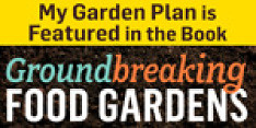 Horticulture Best Gardening Blogs 2011