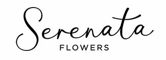 serenta-flowers